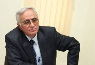 Criminal case filed against Azerbaijani former defense minister (UPDATE)