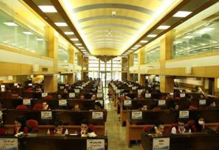Buy/sell operations at Iran Mercantile Exchange soar