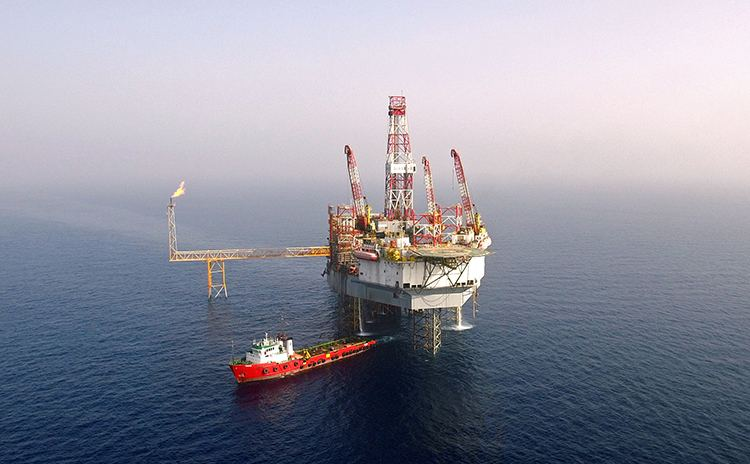 Iran plans to increase oil production and exports