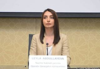 Azerbaijan able to firmly prevent any possible threats - Foreign Ministry
