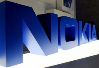 Nokia expanding its activities in Georgia