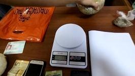 10 kiloqramdan çox narkotikin ölkəyə gətirilməsinin qarşısı alındı (FOTO) - Gallery Thumbnail