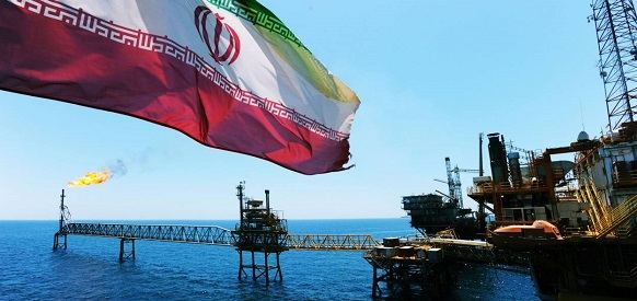 Iran's NISOC may increase extraction