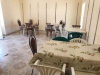 AQTA daha 318 ictimai iaşə və ərzaq satışı müəssisəsində reyd keçirib (FOTO) - Gallery Thumbnail