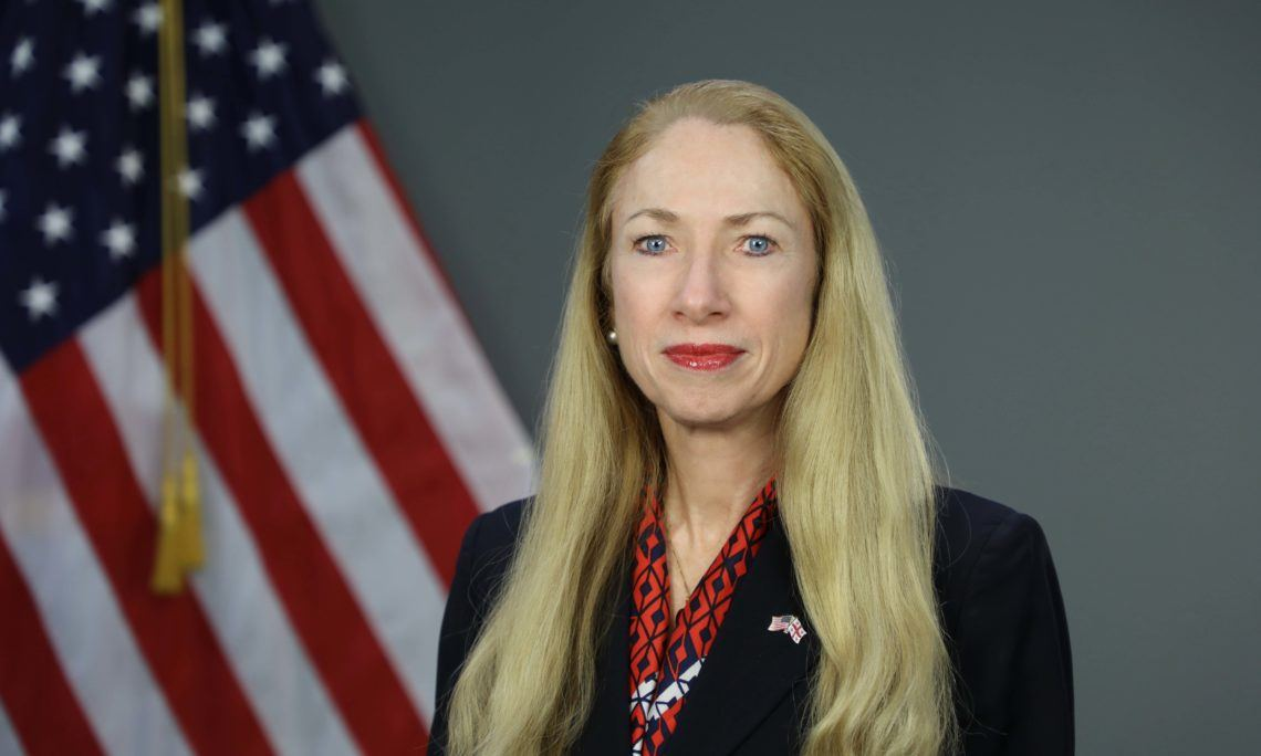 Ambassador: US ready to invest more in Georgia