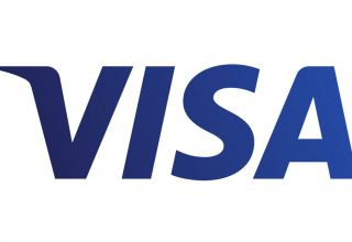 Visa company working to promote contactless payments in Azerbaijan