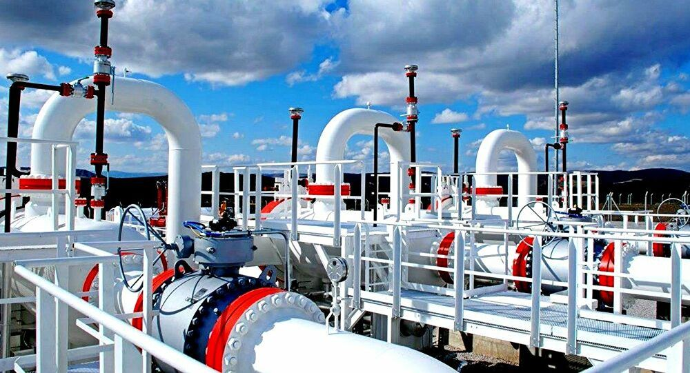 Turkish BOTAS discloses volume of oil shipment from Ceyhan terminal