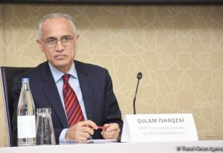 UN confirms support to Azerbaijan in fighting COVID-19 - Resident Coordinator