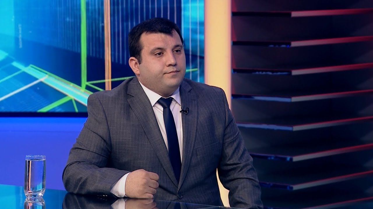 Azerbaijani expert: Insurance companies should develop new products, services