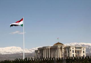 Таджикистан идет по пути развития - Азербайджан рядом с братской страной
