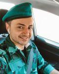 Азербайджанские звезды проводят флешмоб в соцсетях в честь Дня Вооруженных сил (ВИДЕО, ФОТО) - Gallery Thumbnail