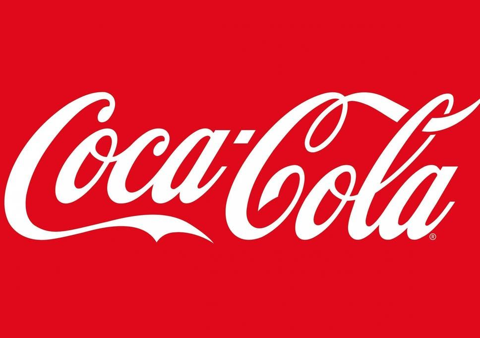 First stage of Coca-Cola Bottlers Uzbekistan's state share sale completed