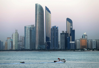 Abu Dhabi permits people with negative COVID-19 test to enter the emirate