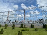 Azerenergy: Millions of manat saved thanks to 'Azerbaijan' thermal power station (PHOTO) - Gallery Thumbnail