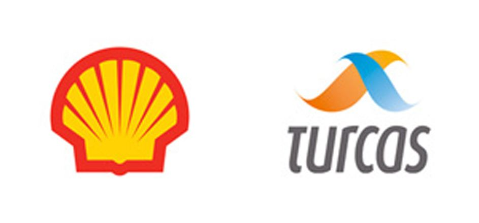 Turkish Energy Ministry prolongs Shell, Turcas Petrol's licenses for oil, gas exploration