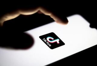 U.S. grants ByteDance new seven-day extension of TikTok sale order
