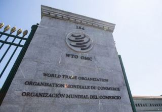 Uzbekistan plans to hold meeting on accession to WTO