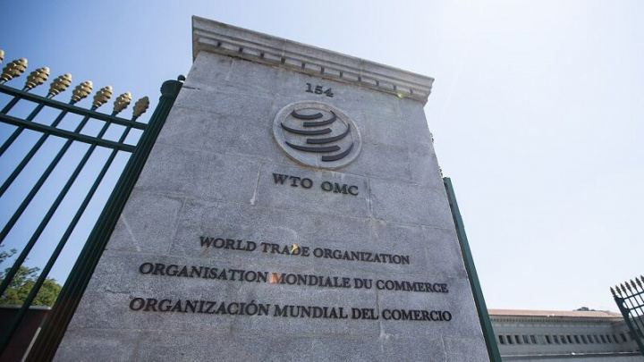 Turkmenistan, partners consider issues of country's accession to WTO
