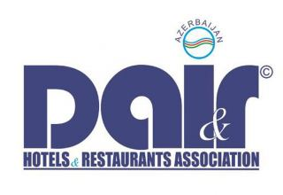 DAIR Hotels & Restaurants Association talks prospects for gastronomic tourism in Azerbaijan