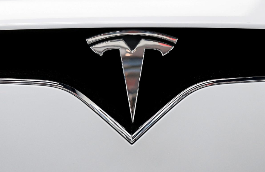 Tesla China sold 14,954 Model 3 vehicles in June, up 35% on the month