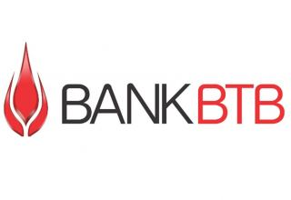 Azerbaijani Bank BTB's profit up in 2019