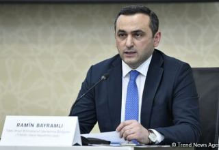 TABIB discloses number of infected people in Azerbaijan's Nakhchivan Autonomous Republic