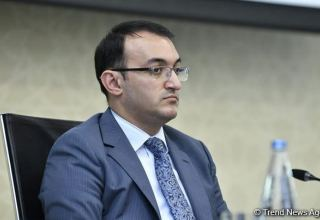 Azerbaijan's communications ministry improving quality of postal services