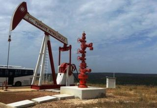 TPAO to continue conducting oil, gas exploration in 2 Turkish provinces
