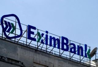 India's Eximbank extends credit line to Uzbekistan for implementation of infrastructure projects