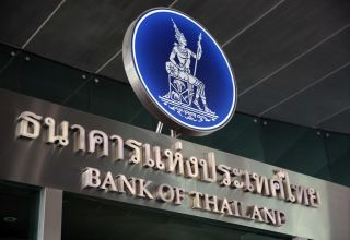 Thai cenbank says could be several years before tourist numbers normalise