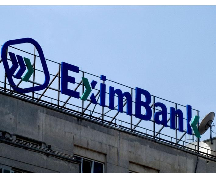 Hungary EXIM Bank opening investment line for Georgia