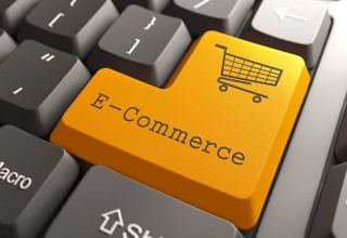 Pandemic fuels e-commerce boom in Turkey
