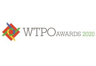 Produce in Georgia Agency shortlisted for WTPO Awards 2020