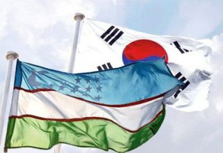Uzbek-Korean JSC announces tender for transport services