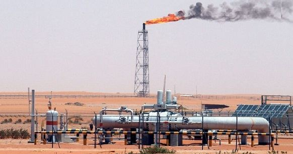 Turkmenistan may revise estimated reserves at Galkynysh gas field