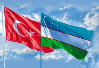 Intergovernmental Uzbekistan-Turkey agreements come into force