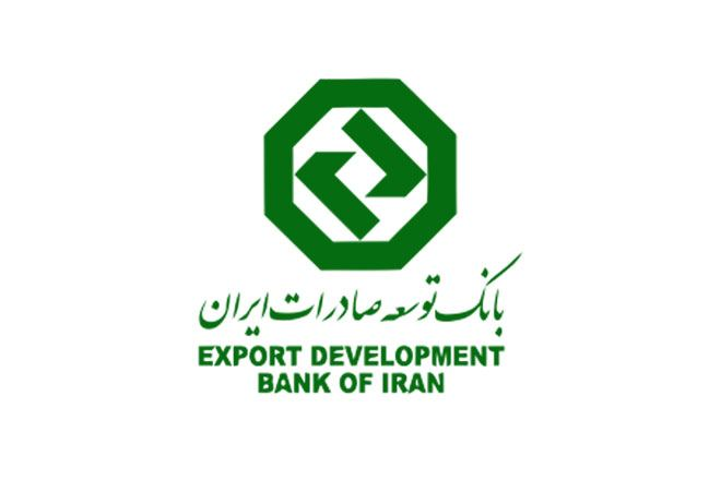 Iran's Export Development Bank talks its foreign currency transfers