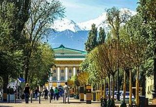 Almaty to introduce restrictions on visits to national parks amid worsening COVID-19 situation
