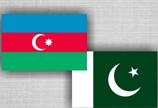 Pakistan extends full support for reconstruction of Azerbaijani liberated lands - expert