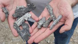 Армяне вновь обстреляли село Дондар Гушчу Товузского района (ФОТО) - Gallery Thumbnail