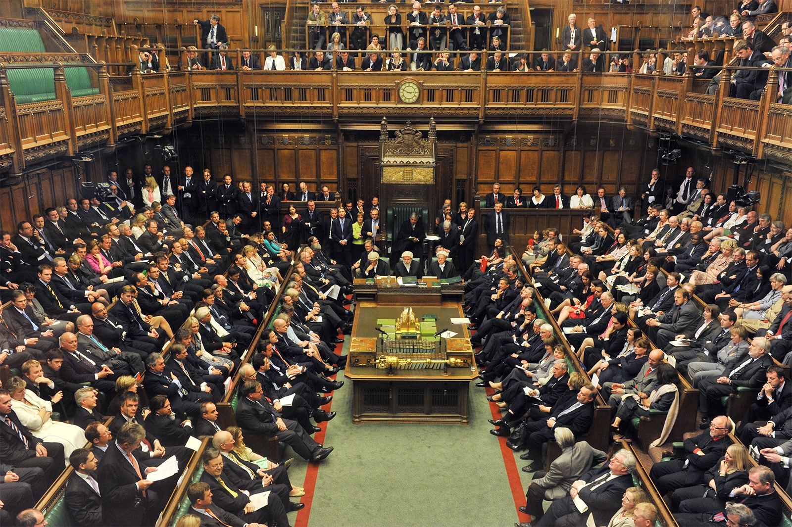 Azerbaijani embassy to Canada condemns speeches in House of Commons as they support war crimes