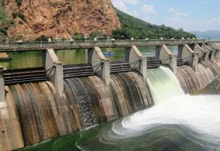 Sudan calls on African countries to support reaching comprehensive solutions on Nile dam