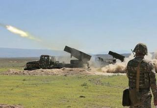 Armenia once again violates ceasefire agreements - FACTS