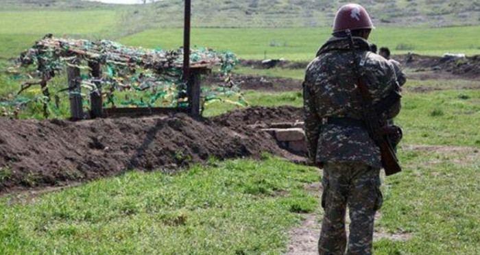 Экономика Армении не позволит вести длительную войну с Азербайджаном - эксперт