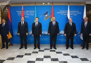 Armenian PM suddenly recovered and rushed to Minsk - Reasons