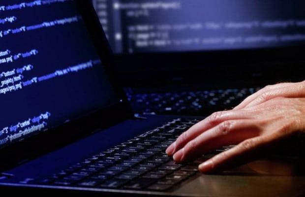 Russian company talks on new cybercrime fraudulent scheme affecting Azerbaijan