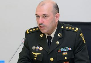 Azerbaijan's Defense Ministry: There're mercenaries of Armenian origin from Syria, Middle East among destroyed Armenian armed forces