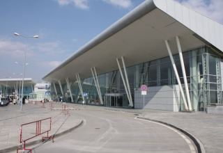 Bulgaria signs concession deal for Sofia Airport