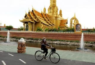 Thailand to extend emergency decree until end of august