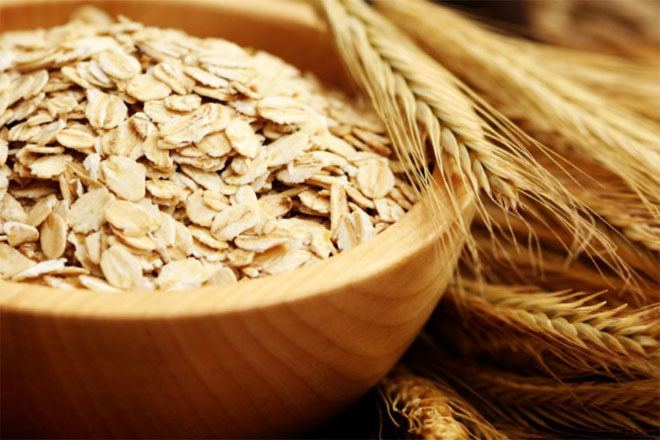 Kazakhstan's oats export down, year-on-year